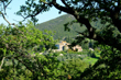 Volterra Sc-Apartment  in  old villa of 1,700's and two farmhouses